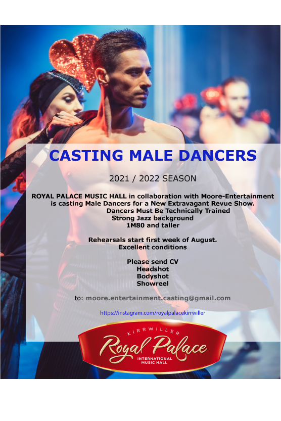 new-Male-casting[1]